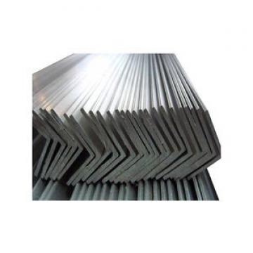 Q235B Steel Angle Iron Weights