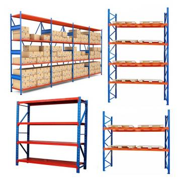 Good Quality Warehouse Shelf with Good Price