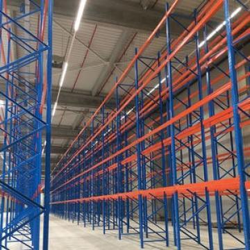 Heavy Duty Storage Chrome Display Storage Shop/Garage Sundries Shelving