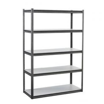 Commercial Hotel Kitchen Metal Wall Shelves