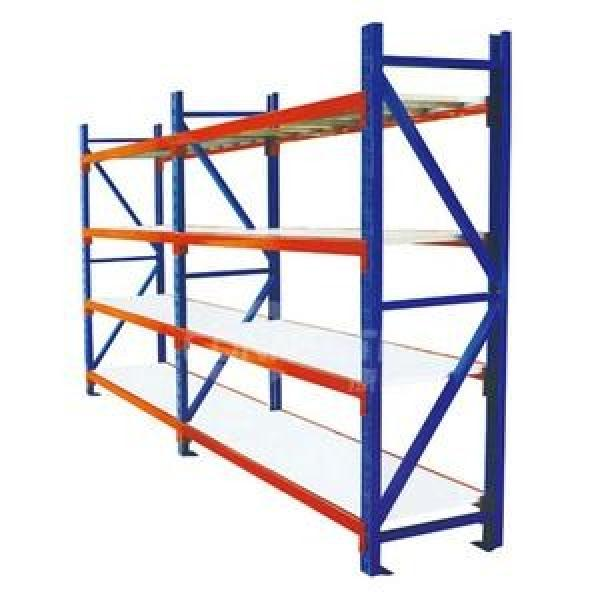 Epoxy Coated Metal Rack Commercial Restaurant Kitchen Equipment Wire Storage Shelving Factory