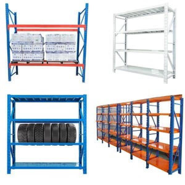 Storage Unit with Shelves Small Metal Shelf Unit